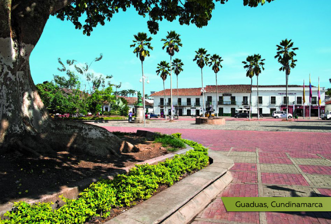 viaja-a-pueblo-Guaduas.jpg