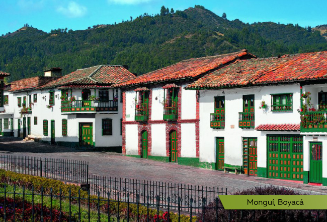 viaja-a-pueblo-Moniguí.jpg