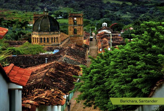 viaja-a-pueblo-Barichara.jpg