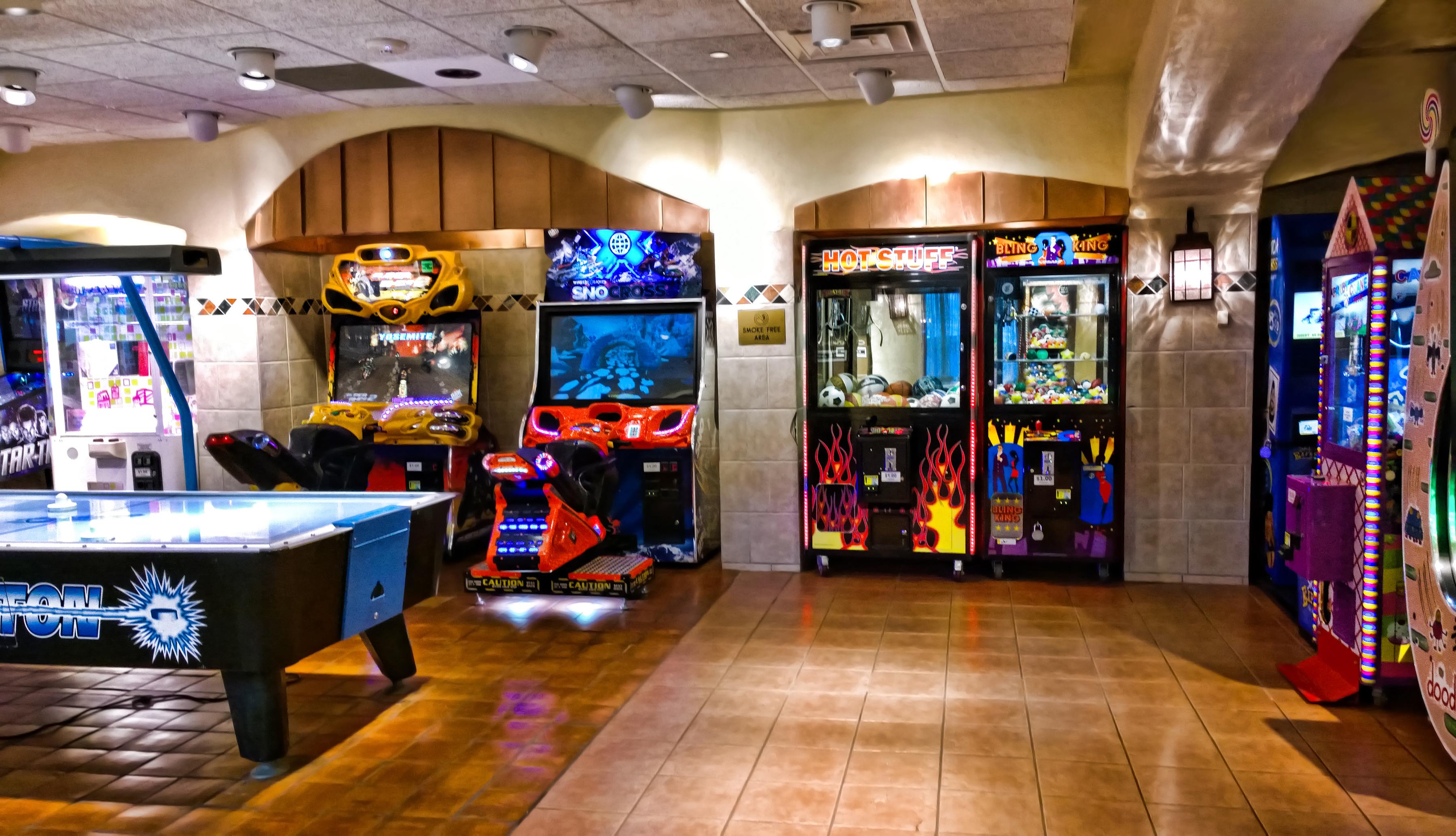 maquinitas-para-salones-de-juego-en-casa.jpg