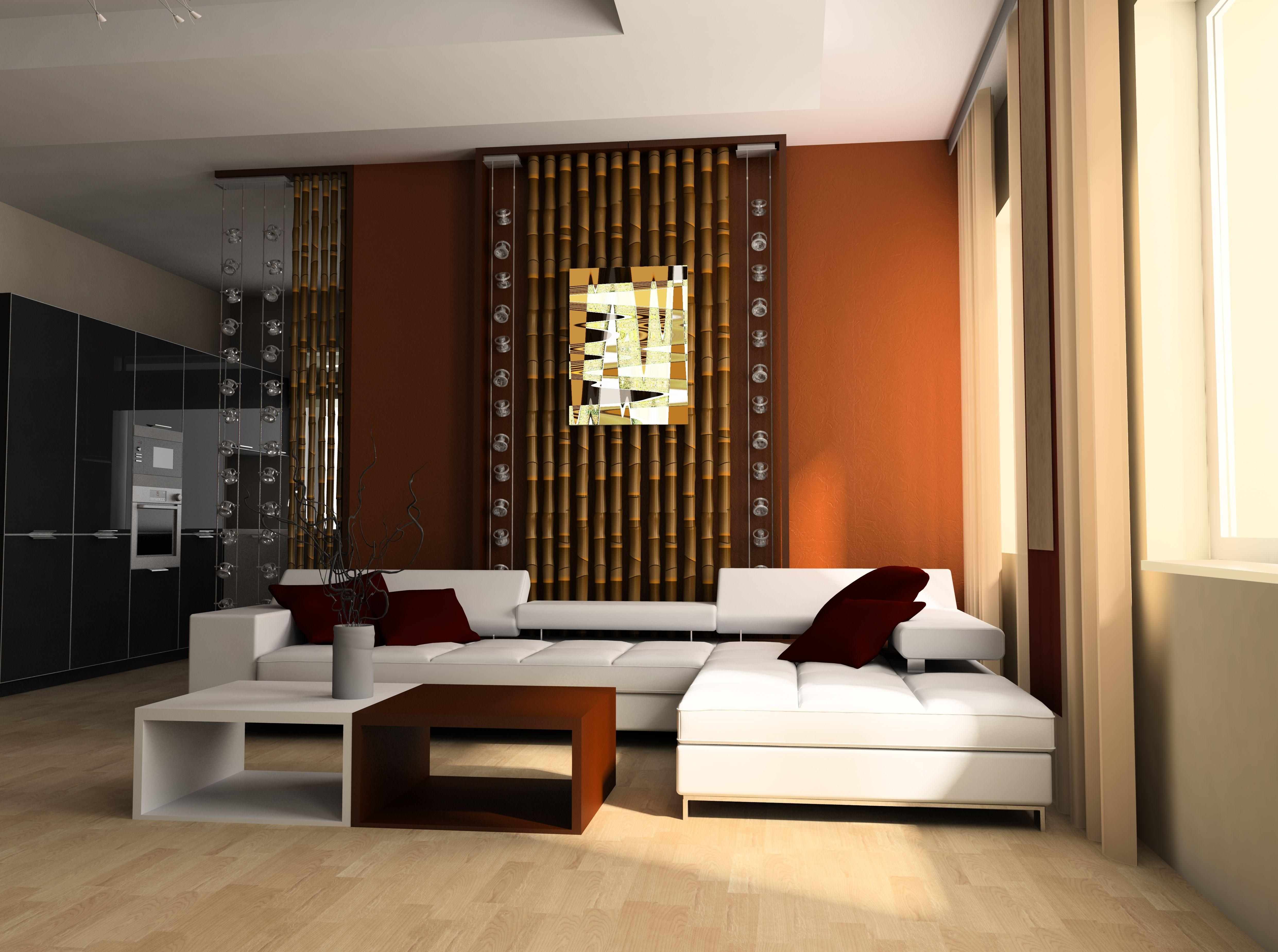 decoración-con-guadua-en-interiores.jpg