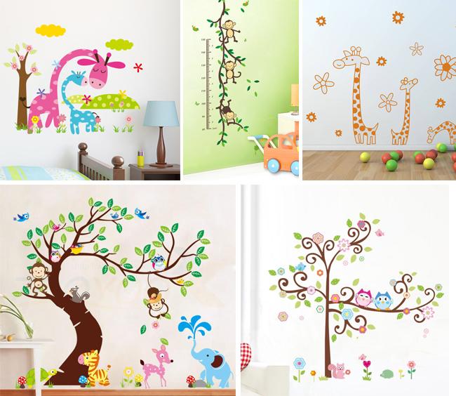 adhesivos-para-paredes-en-habitaciones-infantiles.jpg