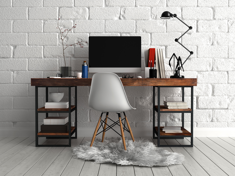 alfombras-para-decorar-habitaciones-de-estudio.jpg