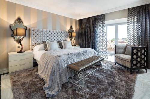alfombras-a-pelo-para-habitaciones.jpg