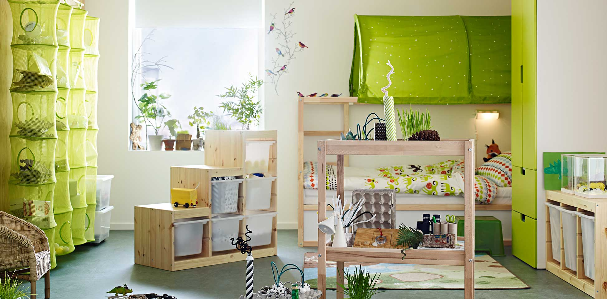 sistema-de-almacenaje-flexible-para-habitaciones-infantiles.jpg