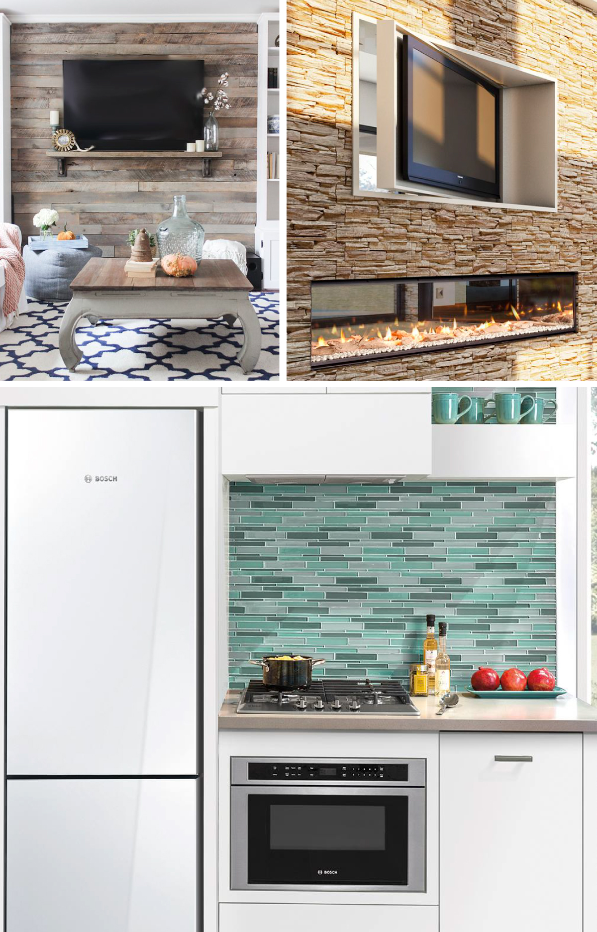 empotrar-electrodomésticos-para-ahorrar-espacio.jpg