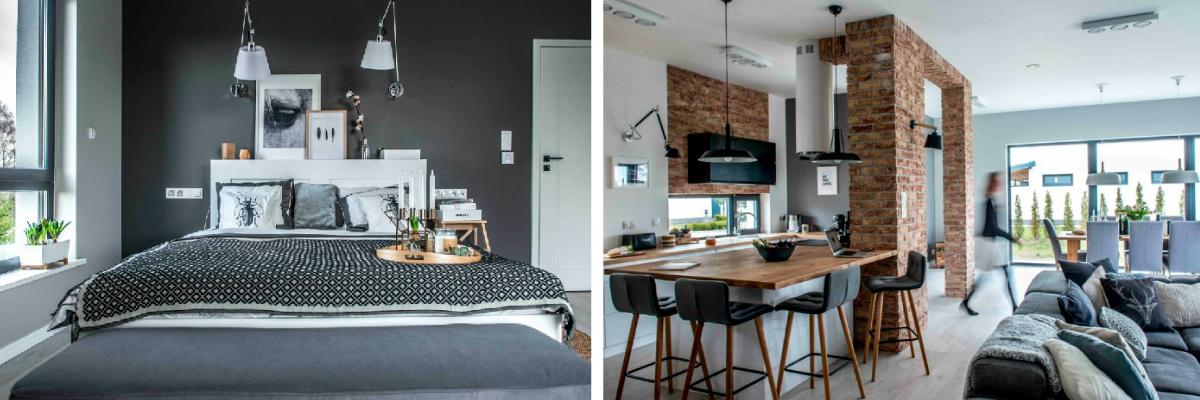 muebles-para-dúplex.jpg