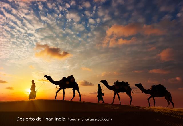 atardecer-en-desierto-de-Thar- India.jpg