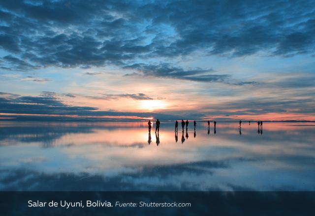 atardecer-en-salar-de-Uyuni-Bolivia.jpg
