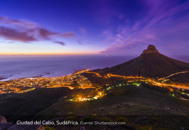 atardecer-en-Ciudad-del-Cabo-Sudáfrica.jpg