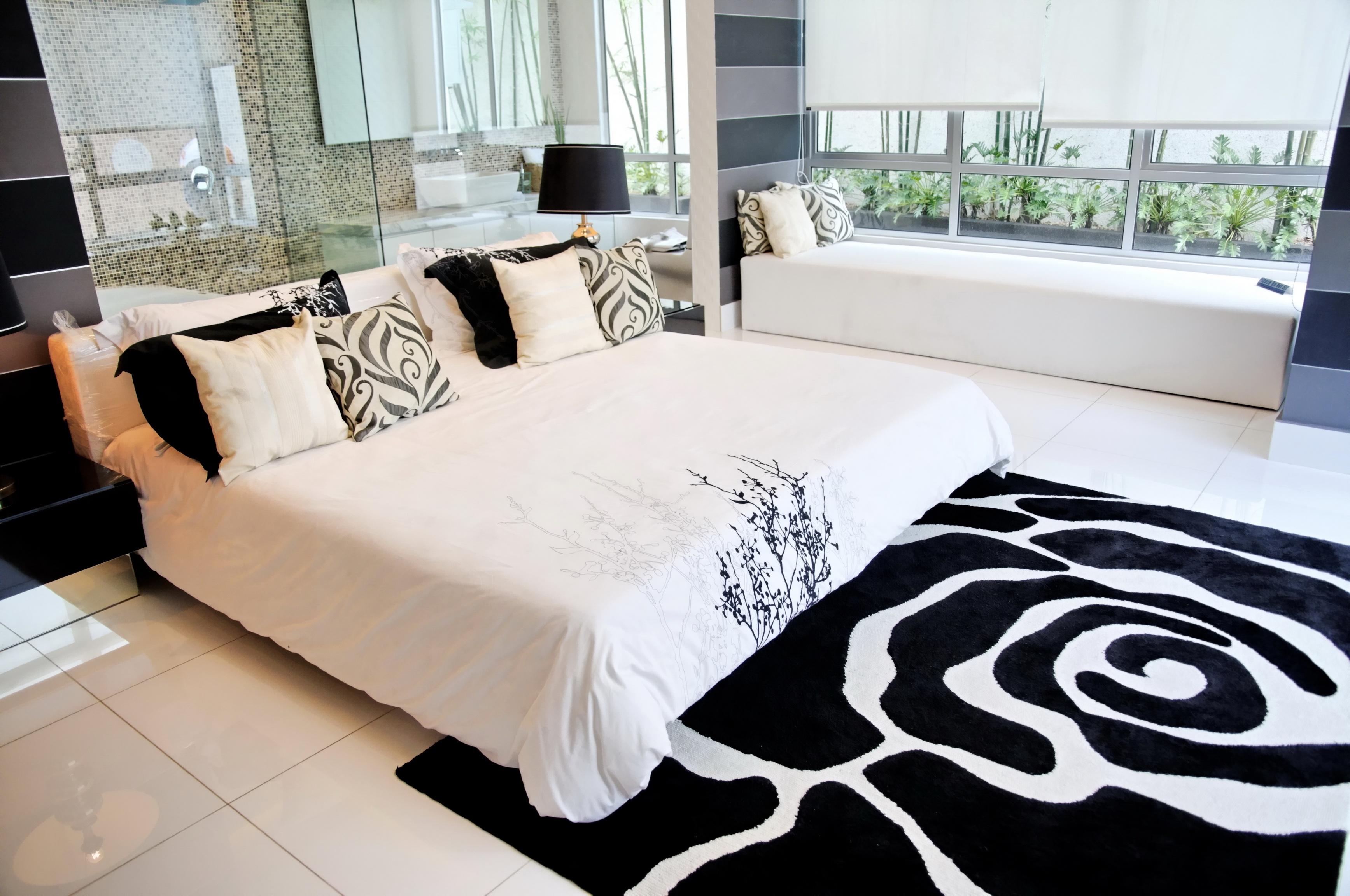 utiliza-camas-king-o-queen-en-tu-dormitorio.jpg