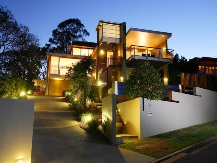 tendencia-decoración-casas-urbanas-en-el-mundo.jpg