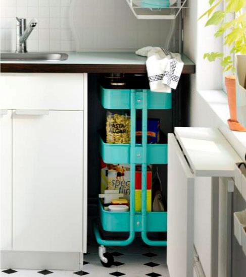 carritos-móviles-para-cocina.jpg