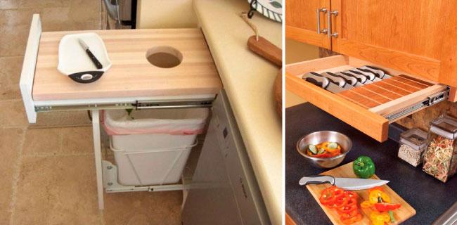 repisas-retráctiles-para-cocina.jpg