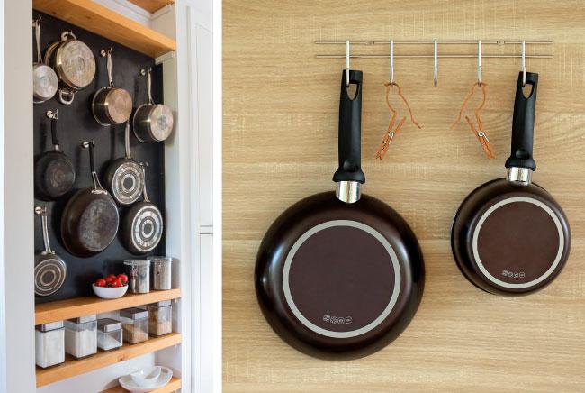 colgar-loza-en-la-pared-de-la-cocina-de-una-manera-creativa.jpg