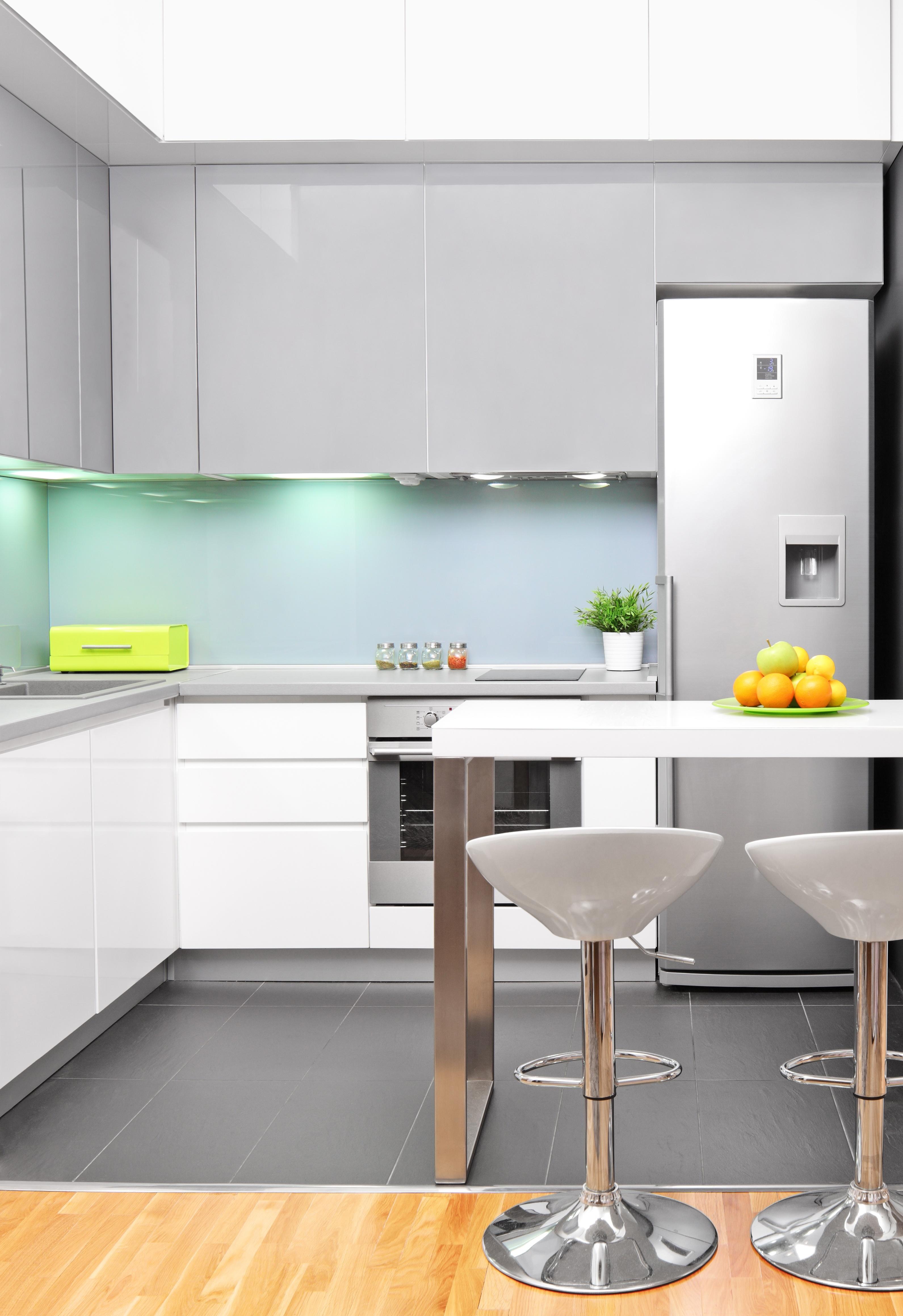 decoración-de-cocinas-en-apartamentos.jpg