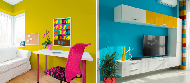 colores-representativos-del-pop-art.jpg