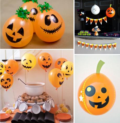 decora-para-halloween-con-globos.jpg