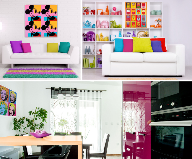 muebles-para-complementar-decoración-pop-art.jpg