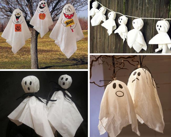 fantasmas-de-papel-para-halloween.jpg
