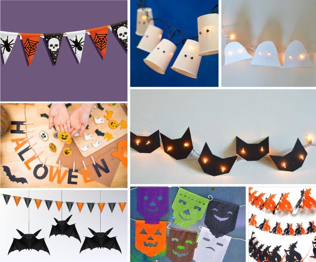 guirnaldas-para-decorar-en-halloween.jpg