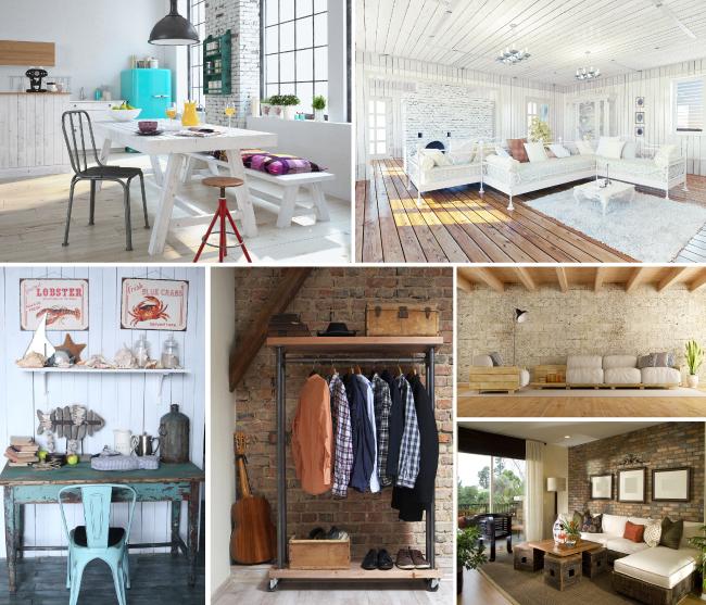 mezcla-de-muebles-para-casas-rurales.jpg
