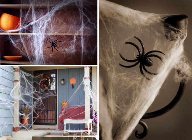 telarañas-para-decorar-en-halloween.jpg