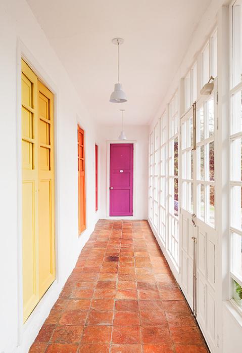 puertas-clásicas-con-colores-vivos.jpg