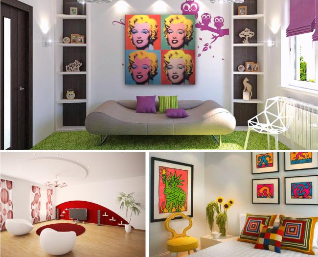 muebles-dinámicos-pop-art.jpg