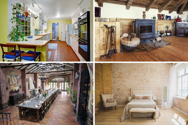 variedad-de-pisos-en-casas-con-estilo-campesino.jpg