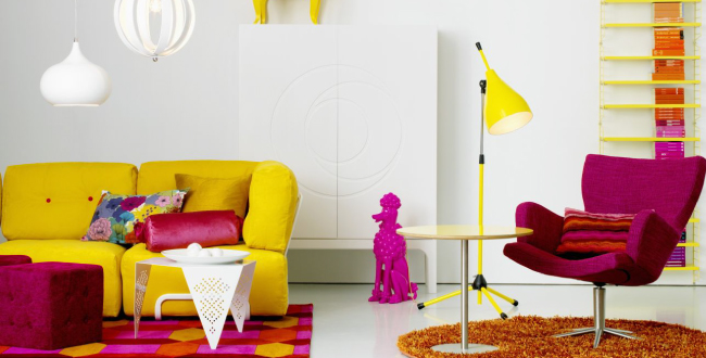 materiales-en-plástico-para-decoración-pop-art.jpg