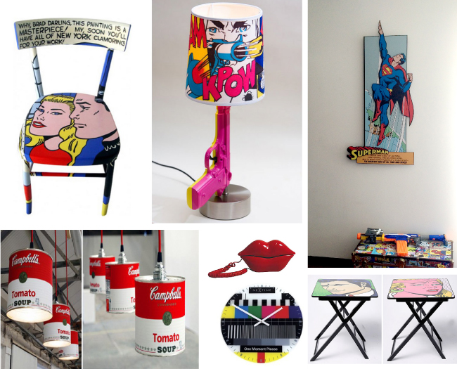 objetos-para-decoración-pop-art.jpg