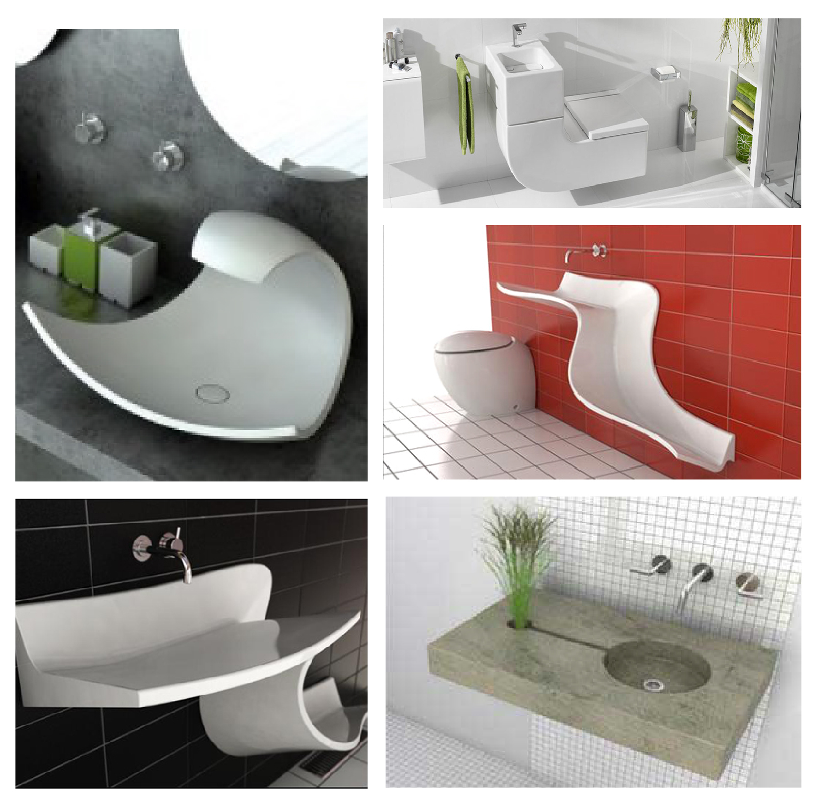 lavamanos-innovadores.jpg