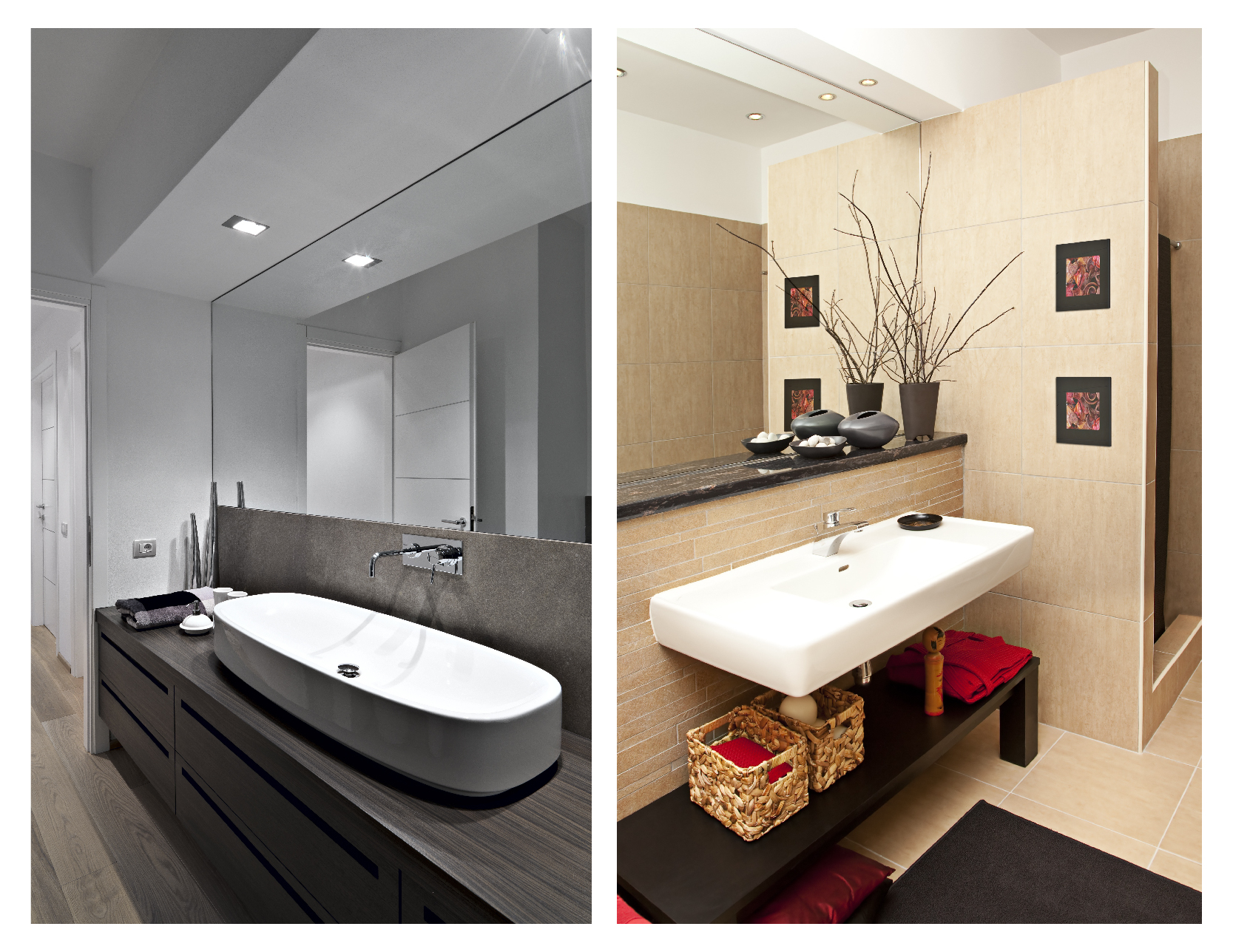 armarios-para-baños.jpg