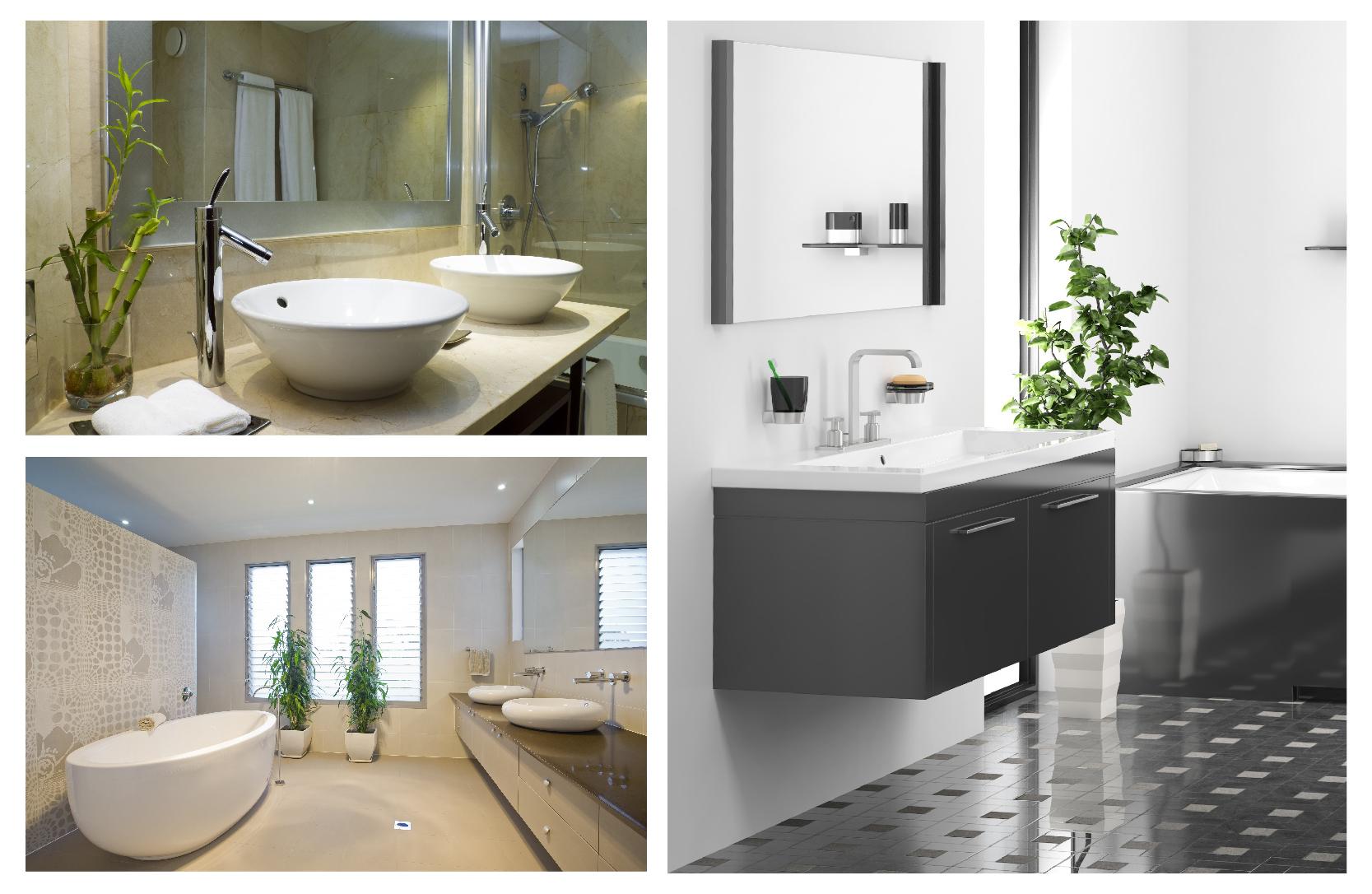 utiliza-algo-de-naturaleza-en-baños.jpg