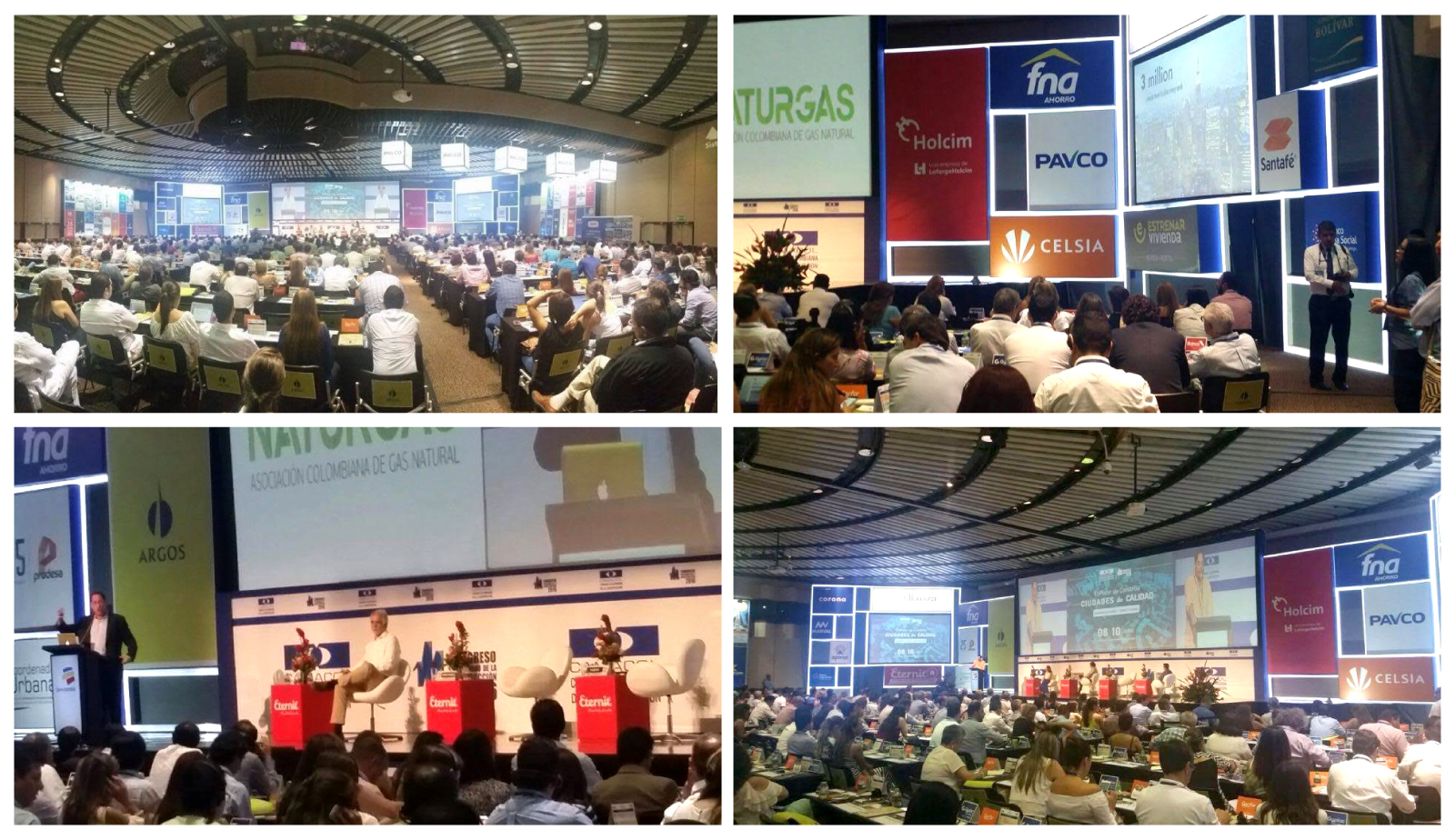 congreso-colombiano-de-la-construcción-2016.jpg
