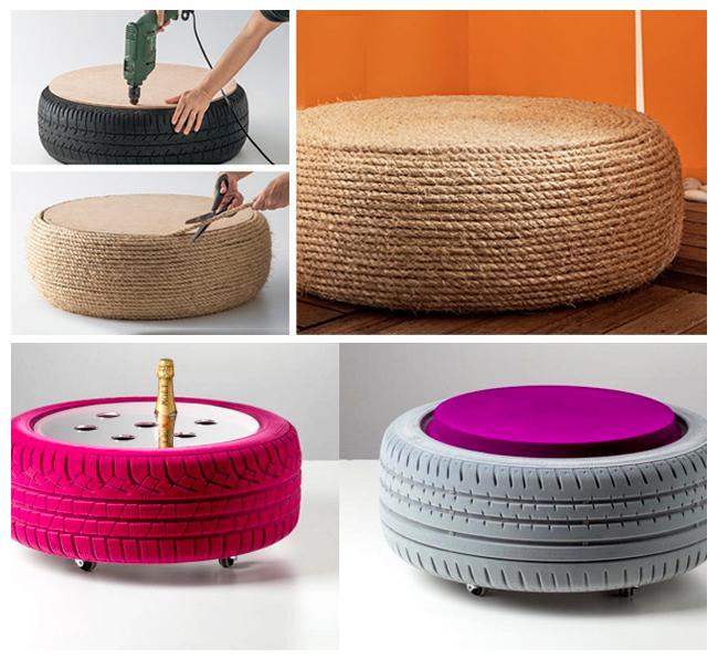 neumáticos-reutilizables.jpg