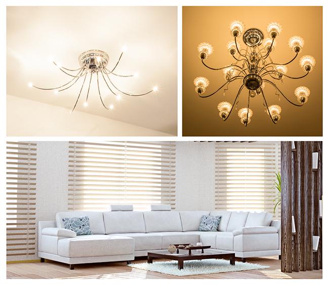 iluminación-natural-con-persianas-y-novedosas-lámparas.jpg