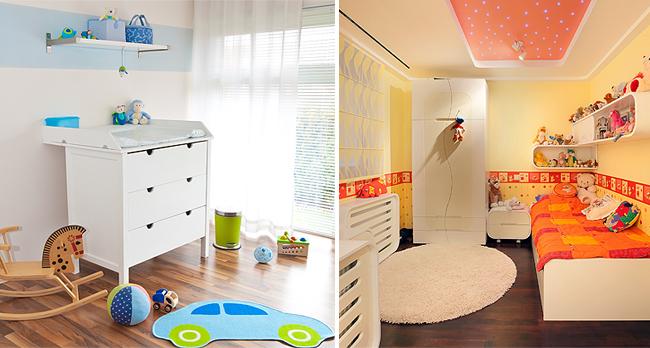 colores-para-dormitorios-infantiles.jpg
