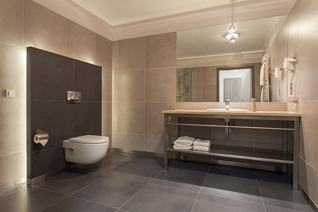 crea-ambientes-pasivos-y-cálidos-en-tus-baños-con-las-paredes.jpg