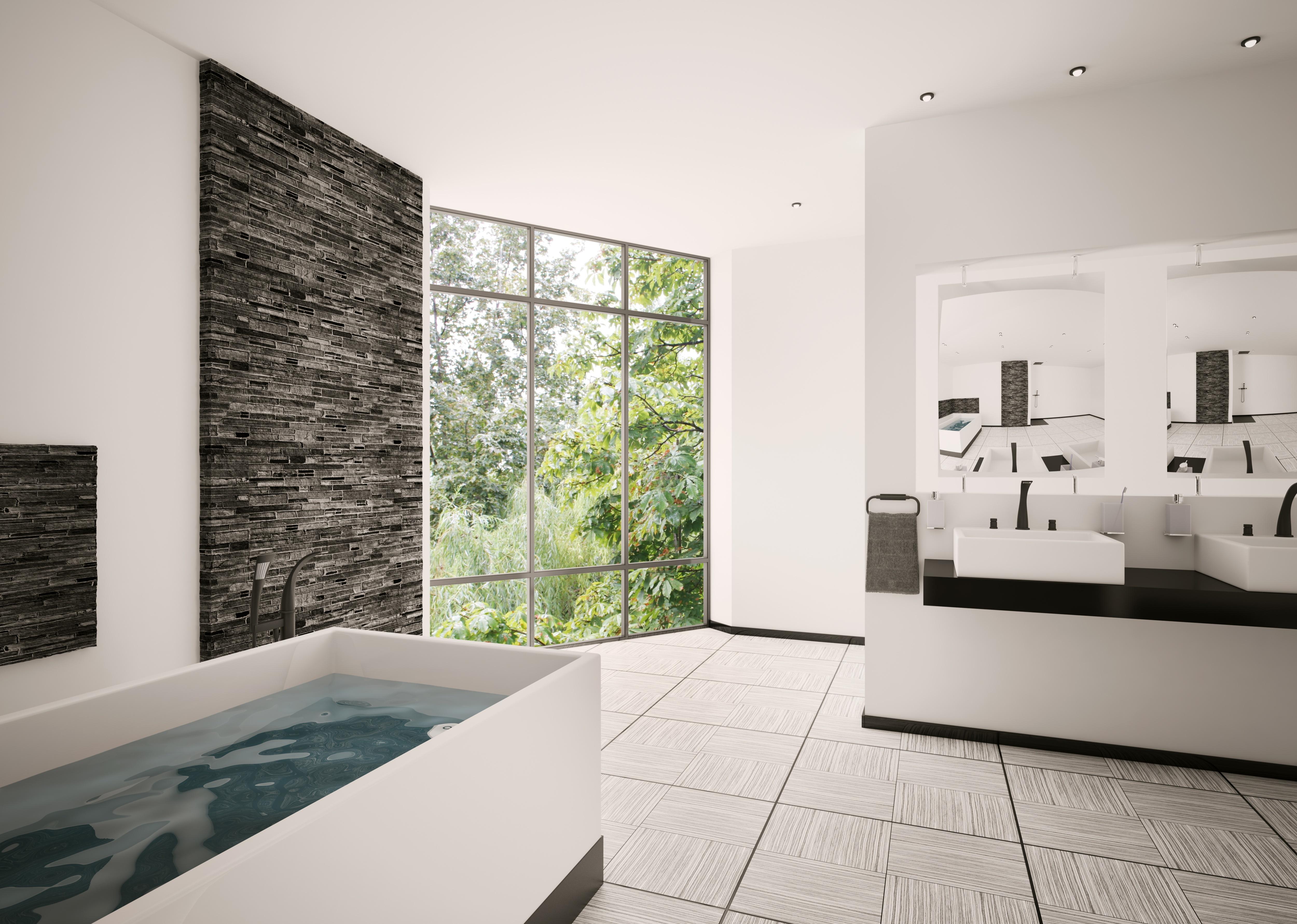 piedra-cupa-stone-para-interiores-y-exteriores.jpg
