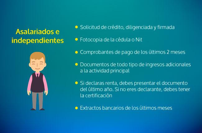 documentos-para-comprar-vivienda-asalariados-e-independientes.jpg