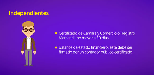 documentos-para-comprar-vivienda-independientes.jpg