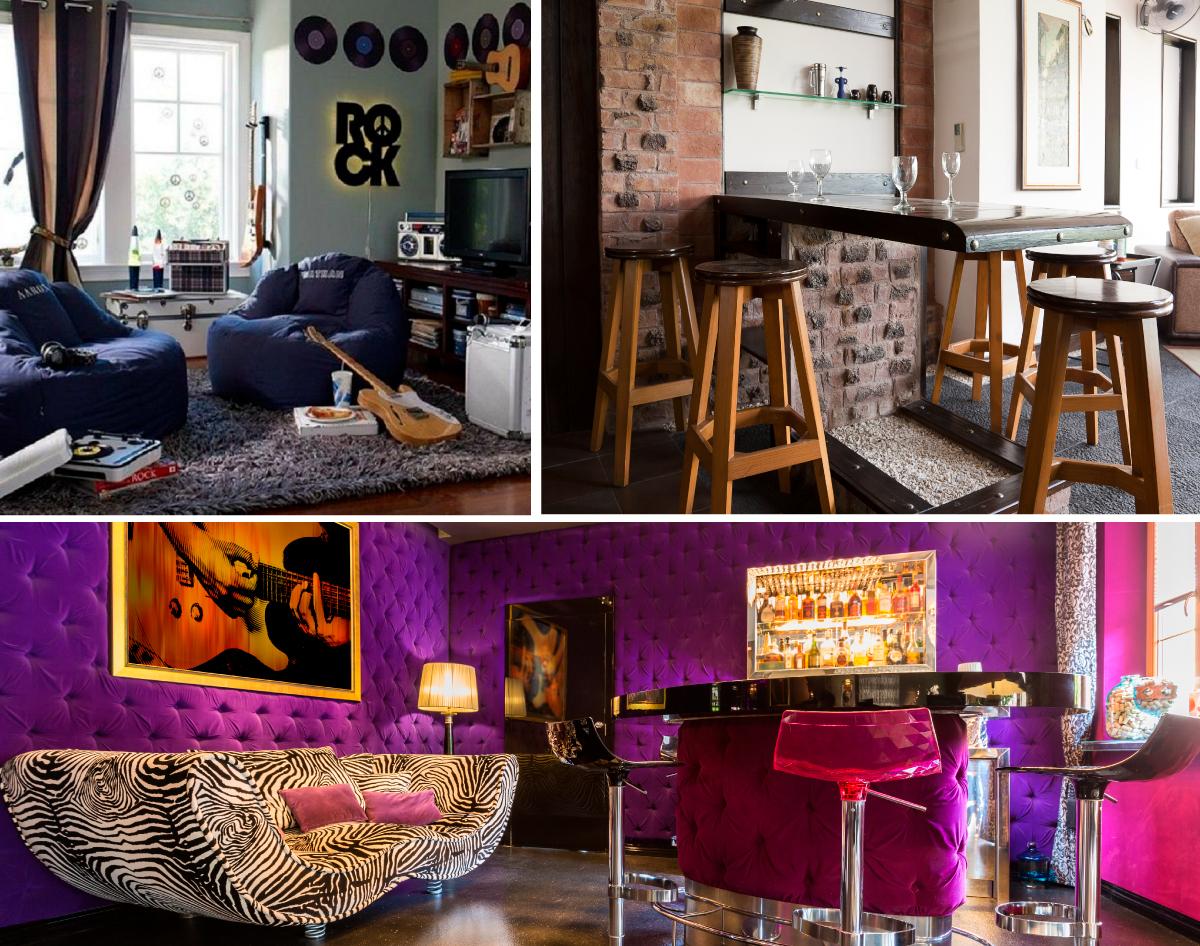 mini-bar-para-apartamento-de-soltero.jpg