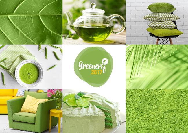 greenery-el-color-de-2017.jpg