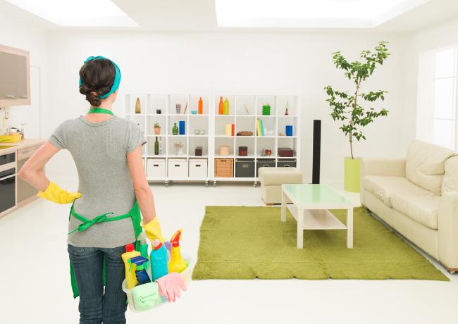 limpieza-para-renovar-energías-de-tu-hogar.jpg