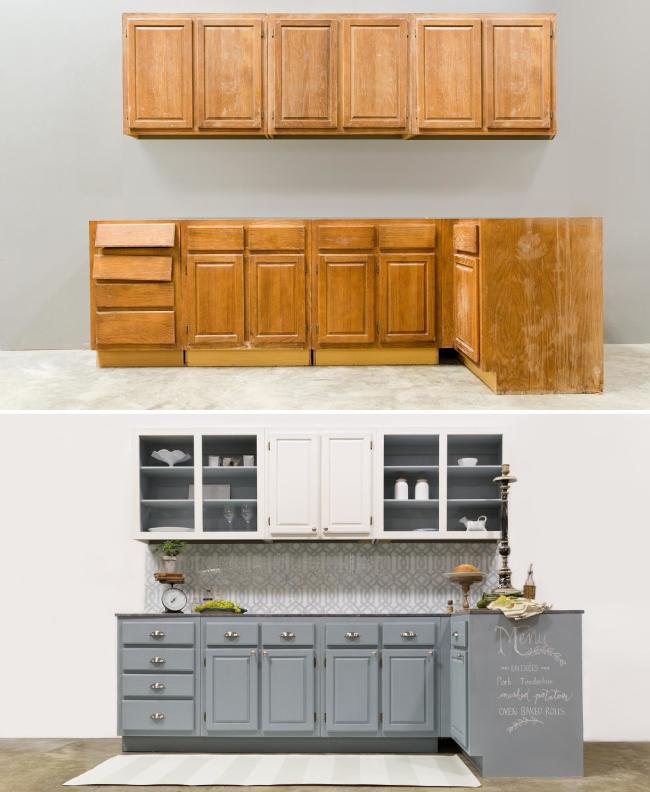 pinta-gabinetes-de-cocina-para-renovar.jpg
