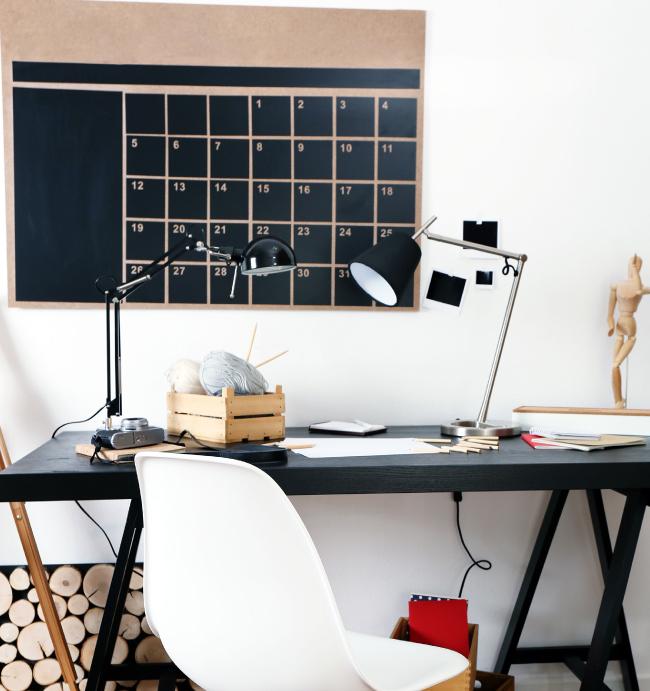 organiza-una-oficina-en-casa.jpg