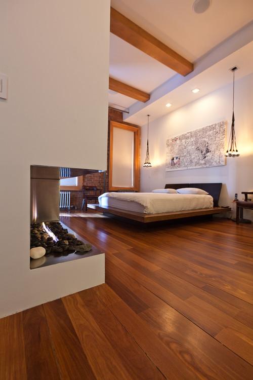 chimeneas-en-dormitorios.jpg