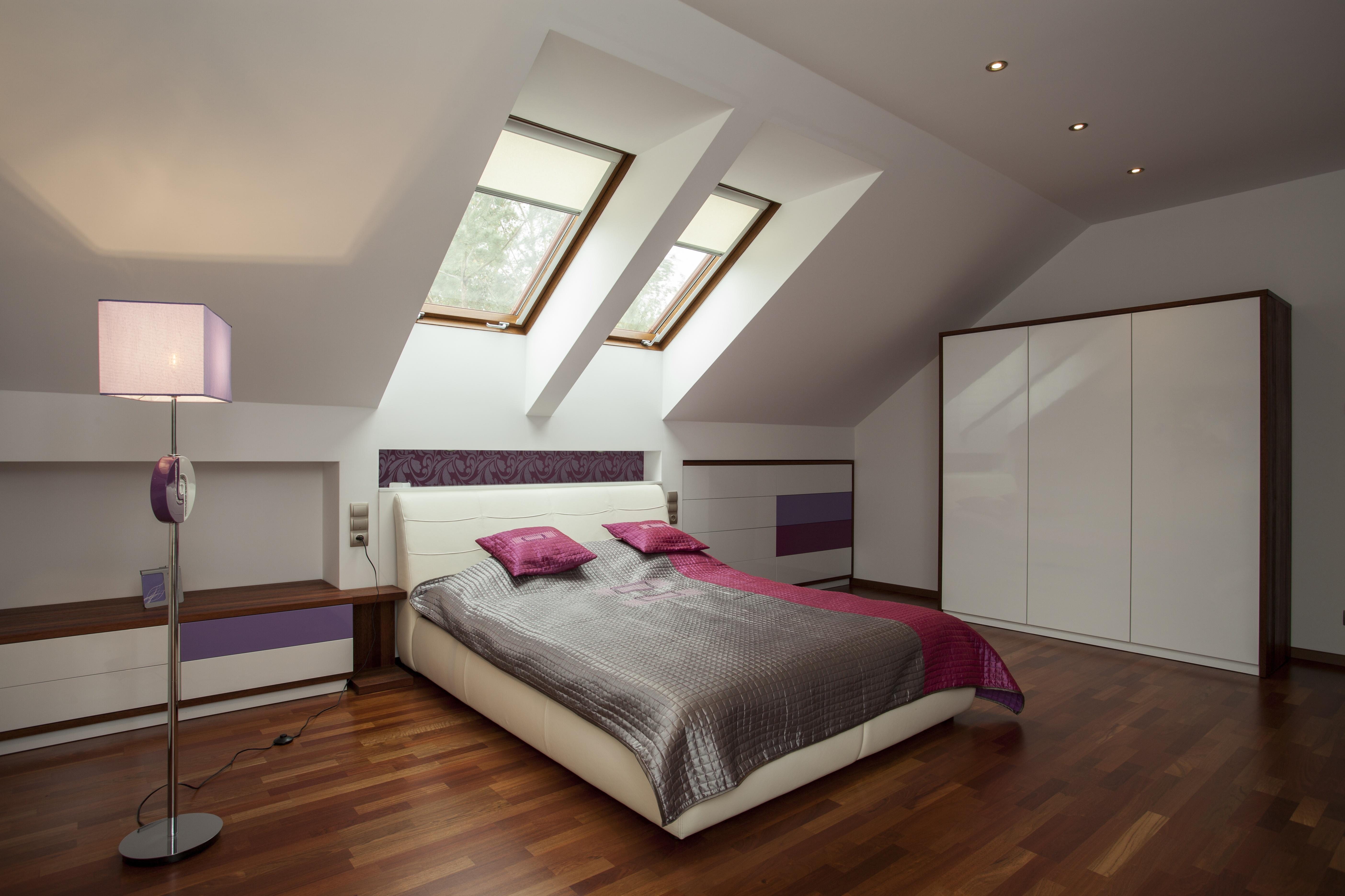iluminación-en-dormitorios.jpg